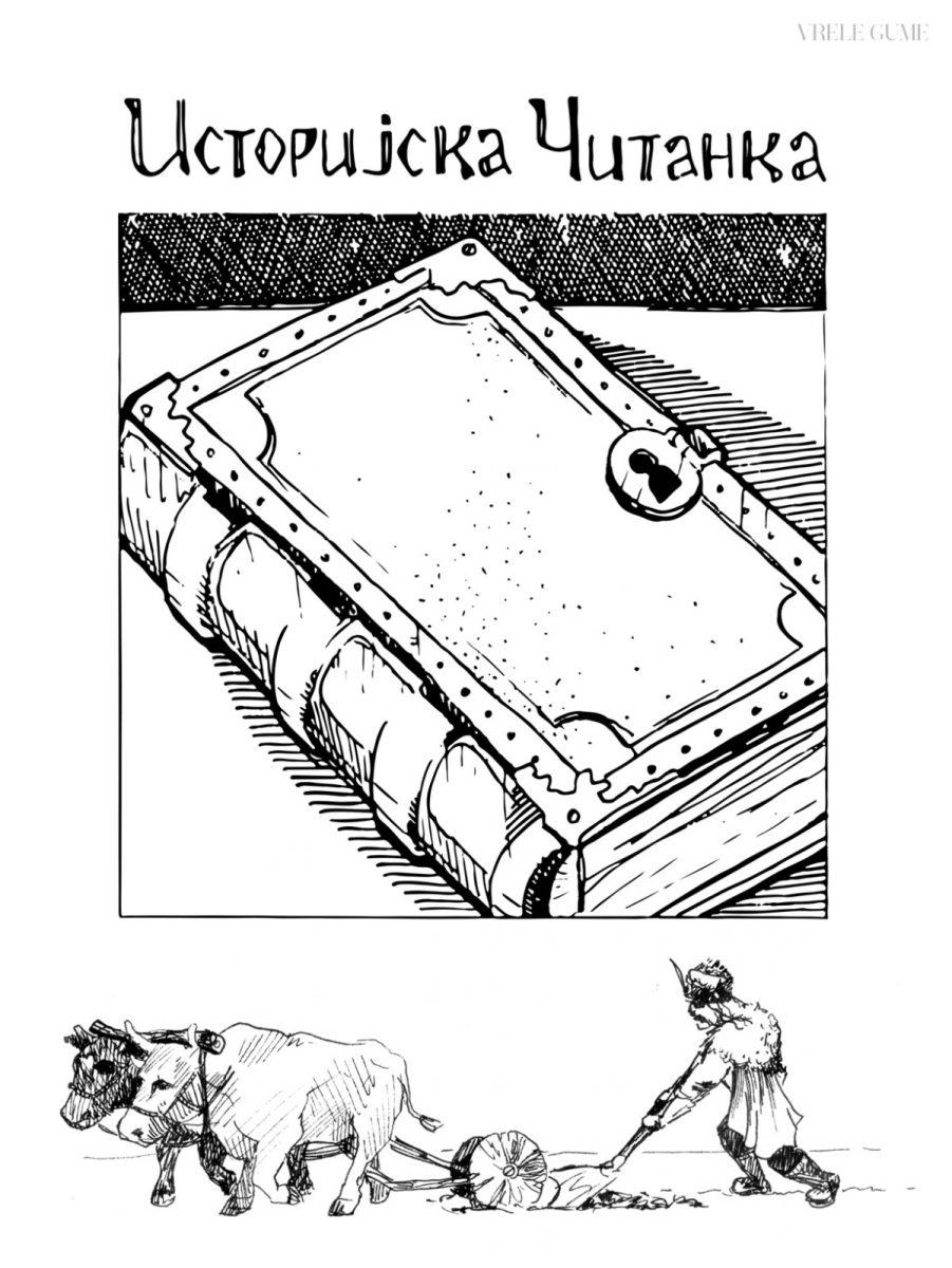 Illustration slide 05
